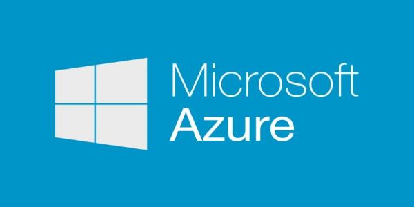 微软Azure新功能瞄准物联网和中国市场
