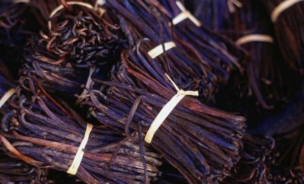 手工食品区块链:技术企业如何对优质葡萄酒与香草进行来源回溯