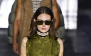 2021年的時尚奢侈品美學范式是什么?答:科技
