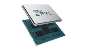 第二代AMD EPYC(霄��)系列�理器