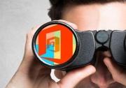 Ignite 2017:微软承诺明年下半年提供下一代Office客户端和服务器