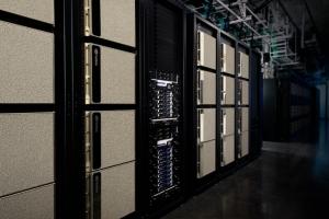 NVIDIA�l布Magnum IO�件套件,�椭����科�W家及AI和高性能�算研究者解�Q���瓶�i���}