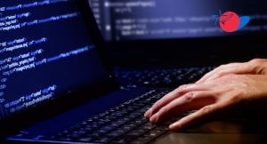 网络安全究竟需要什么样的人才?