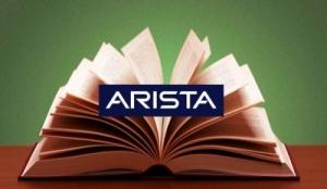 Arista第一季度收入同比增�L26% �A�下一季度增�L�⒎啪�