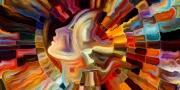 慕尼黑大学对话88304专家:我们该如何理解机器智能?