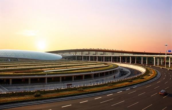 首都机场:三年,打造一个智慧人力资源管理平台
