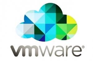 与DXC达成1亿美元的交易后,VMware顺利进入下一季度