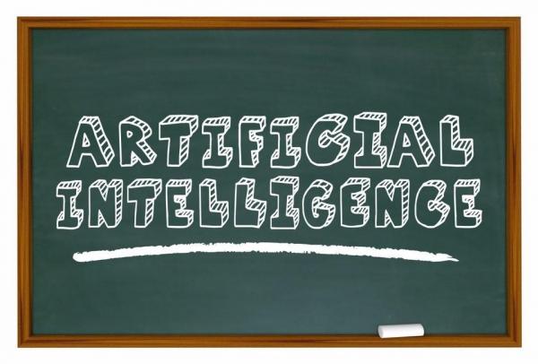 2018年6个最佳免费在线人工智能课程
