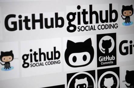 微软公司承诺:我们将以75亿美元收购GitHub