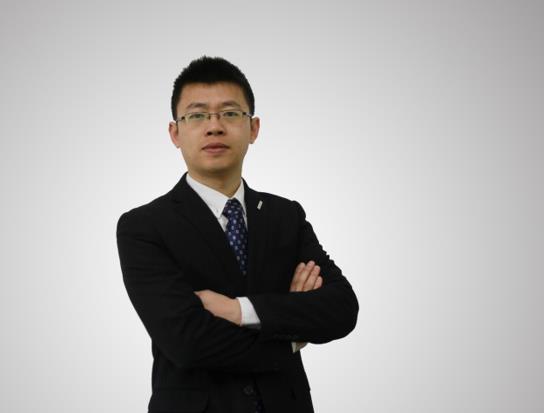 浪潮云计算刘晓欣:2018 OpenStack市场透视