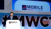 """中國移動尚冰MWC談""""時""""""""勢""""宣布將建世界規模最大5G試驗網"""