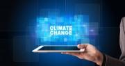 盤點:AI應對氣候變化的8大指南