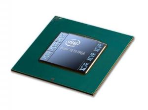 英特���l售�I�仁卓罨�于58G PAM4技�g的FPGA