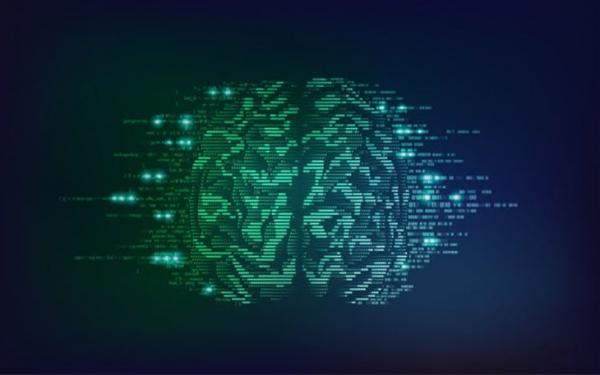 科学家创造了全球第一个人造记忆