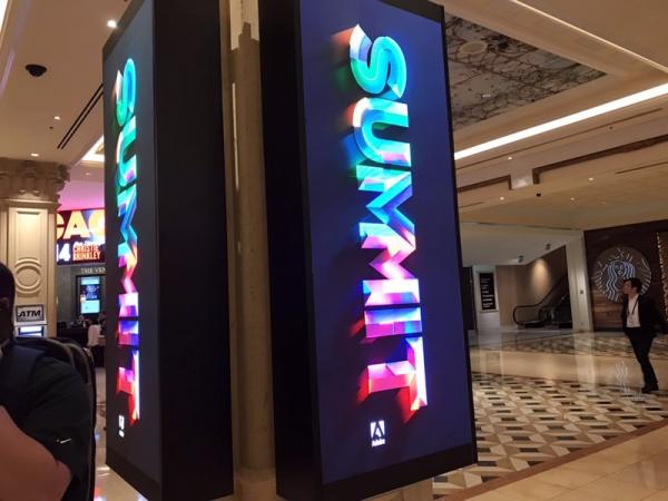 从体验出发 Adobe要用一系列的创新助力企业数字化转型