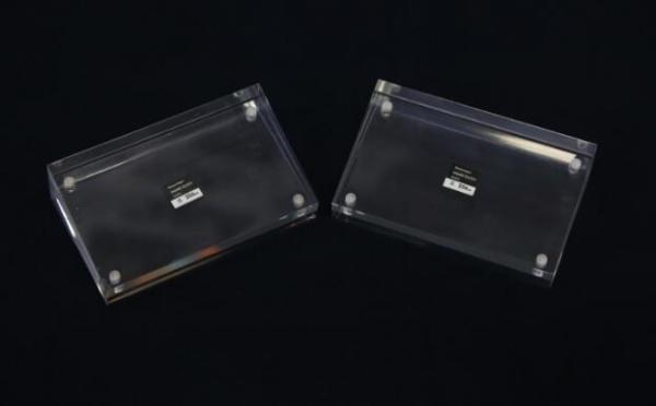 西数发布面向高端智能手机的96层3D NAND UFS 2.1嵌入式闪存盘