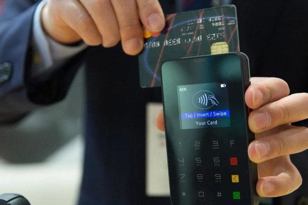金融数字化背后的算力支持 中兴通讯 智者新时代