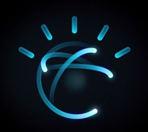 IBM更新Watson为数据密集型AI应用提速