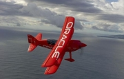 Oracle第二季度云业务表现抢眼 SaaS势头强劲