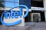 Intel Capital面向全球15家数据初创公司投资6000万美元