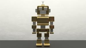 福布斯:人工智能可以�椭�我�����Φ�15��社��挑��