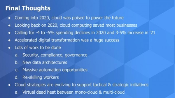 https://d2axcg2cspgbkk.cloudfront.net/wp-content/uploads/Breaking-Analysis_-CIO-Optimism-Points-to-a-3-5-Rise-in-2020-Tech-Spending-5.jpg