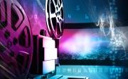 电影业中的AI:未来奥斯卡奖项背后将有它们的身影