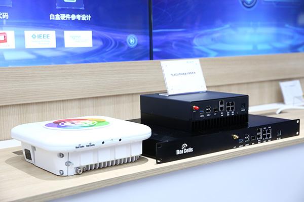 MWCS手记:英特尔加速5G网络转型 核心、边缘、接入一个都不能少!