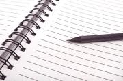 孟晚舟12月19日的日记:读一位普通日本市民致华为书信有感