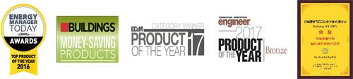 大型UPS的极致之作 施耐德电气Galaxy VX推出一年屡获殊荣