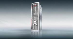 甲骨文和英特尔展开合作  下一代Oracle Exadata X8M将整合傲腾数据中心级持久内存的突破性能