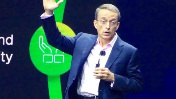 VMware第二季度业绩超预期 订阅收入激增转型成果喜人
