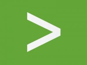 Splunk收购竞争对手Rocana的部分员工和技术资产