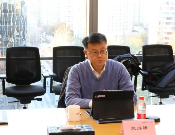 新华三集团与飞友科技签署战略合作协议 共赢智慧机场新时代