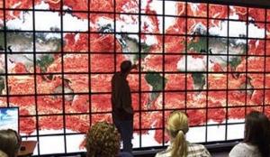 伸出橄榄枝:西部数据向NVMe厂商Excelero投入数百万美元