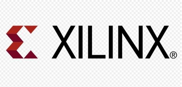 Xilinx推出Alveo U50数据中心加速卡