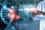 人工智能正在帮助4亿罕见疾病患者实现更有效的诊断