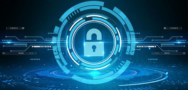 展望2021|网络安全正向服务化全面迈进
