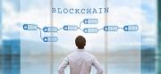 为什么要有可信区块链?