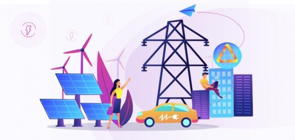 電力大數據:一張電費繳費單可以告訴你很多事