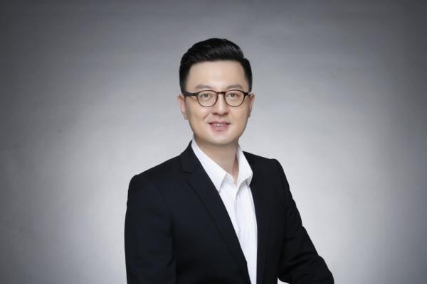 新思科技杨国梁:安全贯穿始终,物联网需要强化开源管理