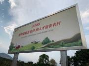 """探索中國農業新路徑,拼多多五年打造1000個""""多多農園"""""""