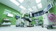 手术不再需要人类医生只是时间问题?这个STAR机器人正在让预言成真