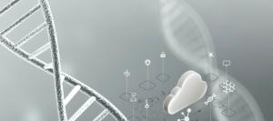 打造云端基因�y序 �A�樵瞥掷m�x能生物信息�a�I