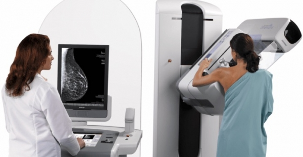 三位女科学家联手,用AI算法将乳腺癌的分析速度提高了100倍