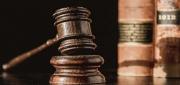 高通月内两获针对苹果企业的法院禁令 后者在两个国家的反应大相径庭
