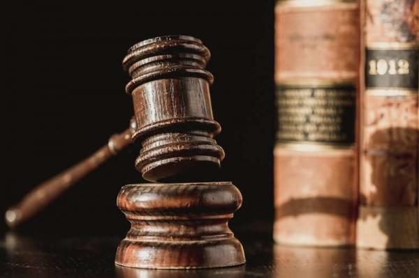 高通月内两获针对苹果公司的法院禁令 后者在两个国家的反应大相径庭
