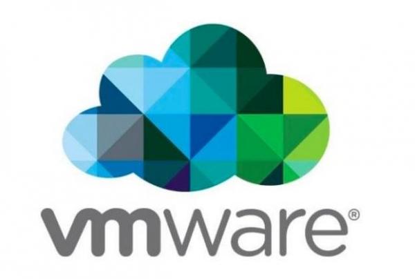 什么?VMware现在有两个版本的vSphere