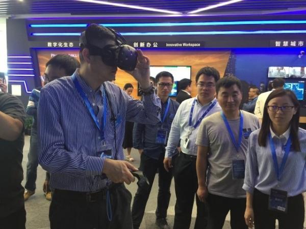 戴尔携手中央电化教育馆 共推中国教育信息化