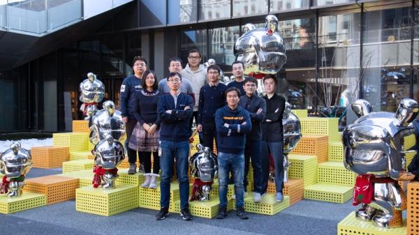 小米设立百万美元技术大奖:以技术创新为核心驱动力 让工程师站到台前来